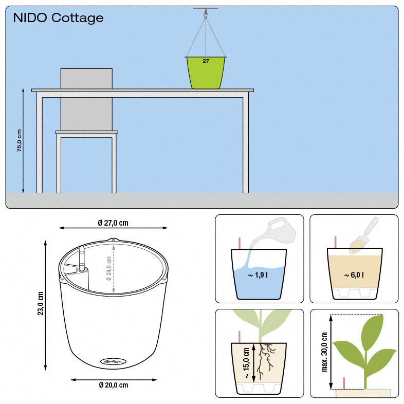 nido_cottage_10