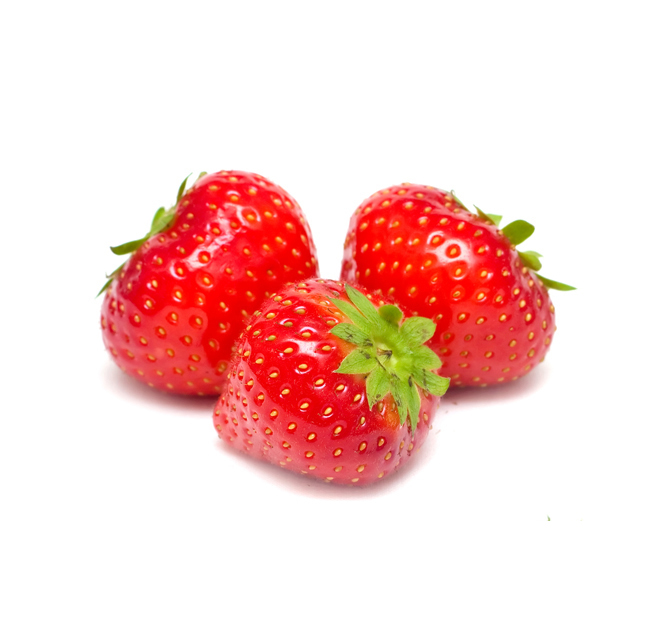 strawberries-5