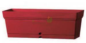 Ящик Самба 50 с поддоном