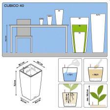 kashpo-cubico-40-s-sistemoy-poliva