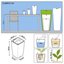 kashpo-cubico-50-s-sistemoy-poliva